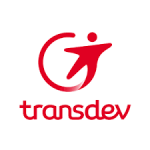 Transdev-t'wire