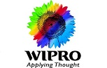 Wipro opens an Automotive Engineering Center (AEC) in Detroit, aims connected vehicles