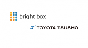 bright-box-Toyota-t'wire