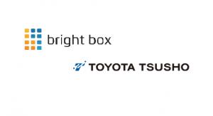 bright-box-Toyota-t'wire
