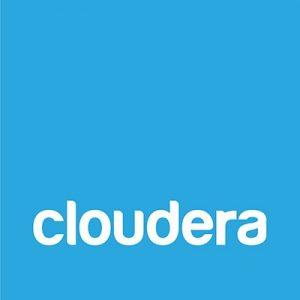 cloudera-t'wire