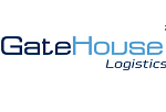 gatehouse-logistics-t'wire