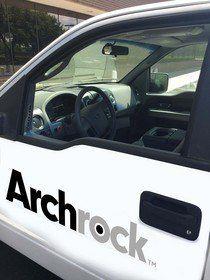 Archrock-t'wire