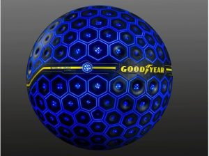 Goodyear-concept-tyre-t'wire