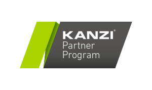 Kanzi_partner_program-t'wire