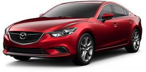 Mazda-t'wire