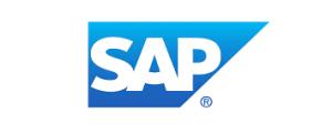 SAP-T'wire