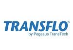 TRANSFLO_LOGOs-T'wire