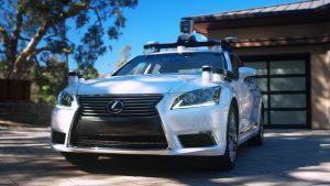 Toyota-autonomous-t'wire