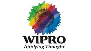 Wipro1-t'wire