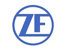 ZF acquires shares in Astyx to jointly develop Next-Generation Radar Technology