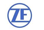 ZF-t'wire