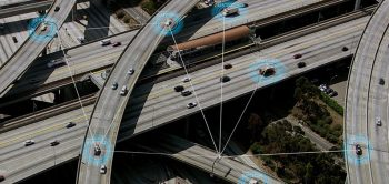 Mobileye and Spain's Directorate  General of Traffic (DGT) collaborate