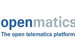 openmatics-t'wire