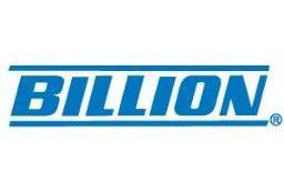 Billion-logo-t'wire