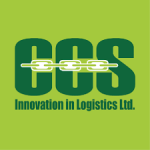 Insurer IAG purchases telematics innovator CCS