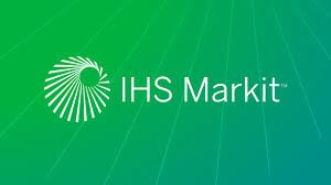 IHS-Markit-T'wire