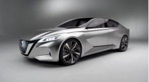 Nissan-T'wire