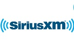 SiriusXM acquires Automatic Labs