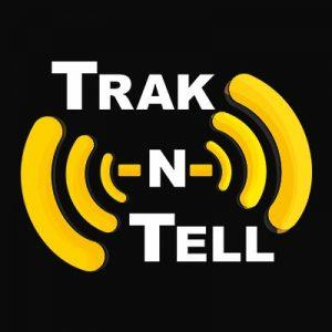 TrakNtell-t'wire