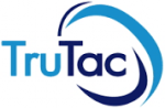 TruTac enters the tracking and telematics market
