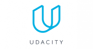 Udacity-t'wire
