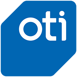 oti-logo-t'wire