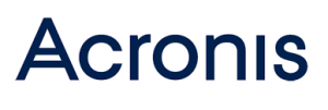 Acronis-t'wire