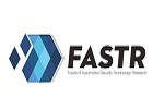 FASTR adds Uber security lead as Technical Committee Chair