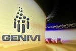 The GENIVI Alliance releases an enhanced version of its GENIVI Development Platform