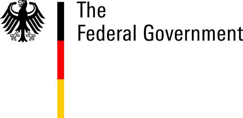 GERMANY-logo-t'wire