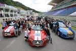 Hyundai-Autonomous-car-racing2
