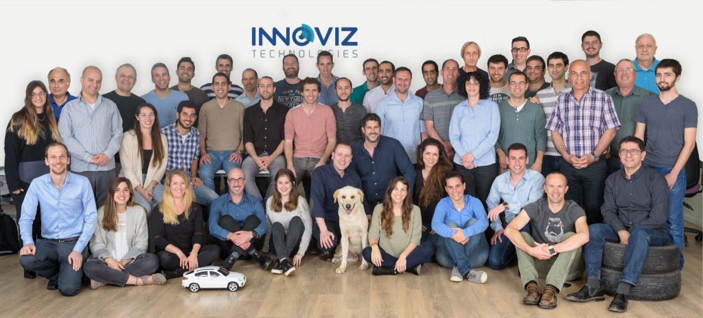 Innoviz Group