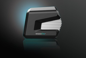 Innoviz Technologies announces after-market LiDAR solution, InnovizPro™; collaborates with Jabil on development and deployment