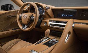 Lexus-LC500-t'wire