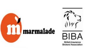 Marmalade-biba-t'wire
