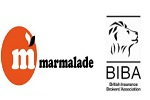 BIBA teams up with member Marmalade to provide a young driver telematics scheme
