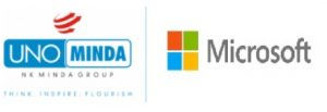 Microsoft-Minda-t'wire