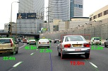 Mobileye expected to announce deals with carmakers for its HD maps, bringing in revenues much before AVs hit road