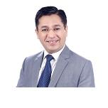 Mr. Ashish Gulati, Country Head, Telit India (13