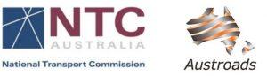 NTC-Austroad-T'wire