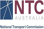 Austraila: NTC and Austroads launch national guidelines for trials of automated vehicles
