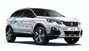 Nutonomy-PSA-T'wire