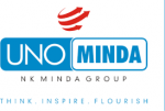 Minda and TTE form JV to manufacture and sell driving assistance products and systems