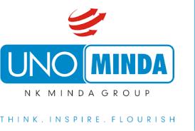 UNo-MINDA-T'wire