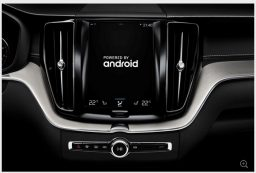 Volvo-Android-t'wire
