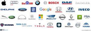 autonomous-traditional-Tech-giants-telematicswire