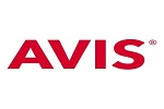 Avis aims doubling the number of connected vehicles in its fleet by early 2018