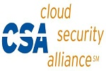 Cloud Security Alliance- Guidance report on connected vehicle security