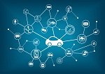 FIA and AFCAR demonstrate wireless platform that enables consumers to choose their preferred connected car services